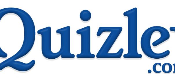 20100609225602!Quizlet_logo
