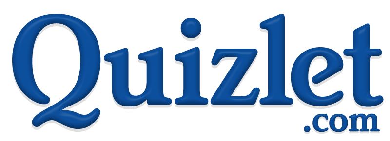 Quizlet Engages Students in Vocabulary Learning