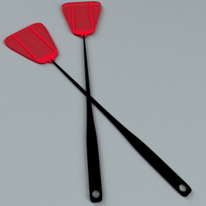 Fly_Swatter_1.jpge789be9e-58a7-45c2-9854-7b7cc0ff6870Large