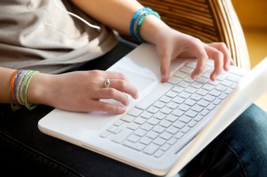 Lets-Talk_Do-you-Blog