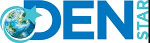 den-star-logo