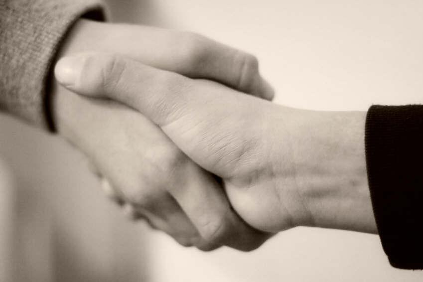 Establishing Partnerships as an Instructional Coach