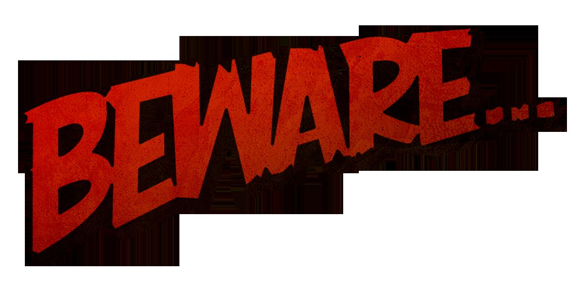 Beware_texture_final2