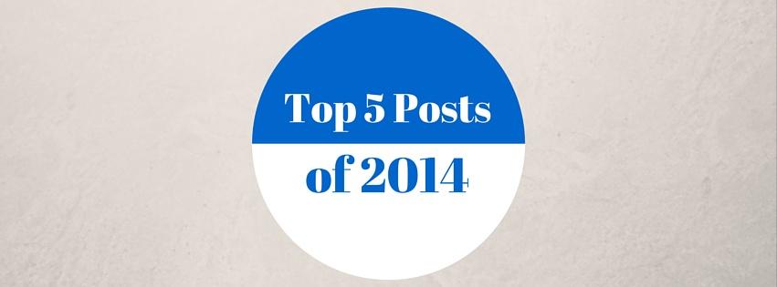 Top 5 Posts-3