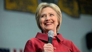 bio-politicians-hillary-clinton-ec78287c-jpeg-460x258_q90_box-91891366805_crop_detail