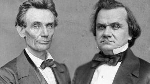 historic-news-lincoln-douglas-debates-8da62be7-jpg-885x497_q90_box-0411366809_crop_detail