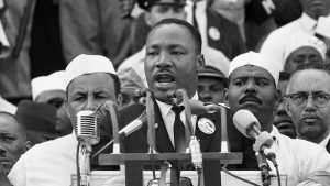 speeches-mlk-dream-db8a3eb1-jpg-885x498_q90_box-0431366812_crop_detail